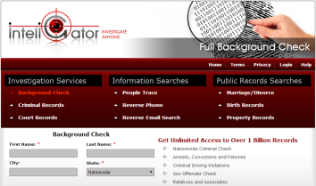 inteligator uk | Click Bank Products
